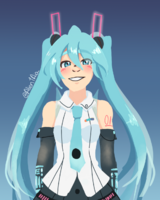 Miku_Day_2020.png