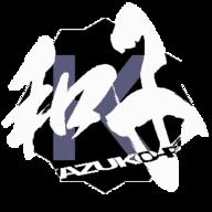 KazukoP