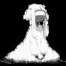 Pup-p