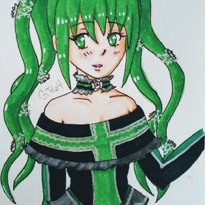 Cantarella Miku drawing.png