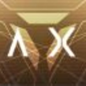 Ivaxion Mobile Banner.jpg
