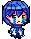 :kaito_lili: