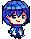 :kaito_smile_lili: