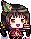 :yuki_lili: